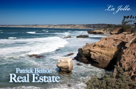 LaJolla-Housing-Market