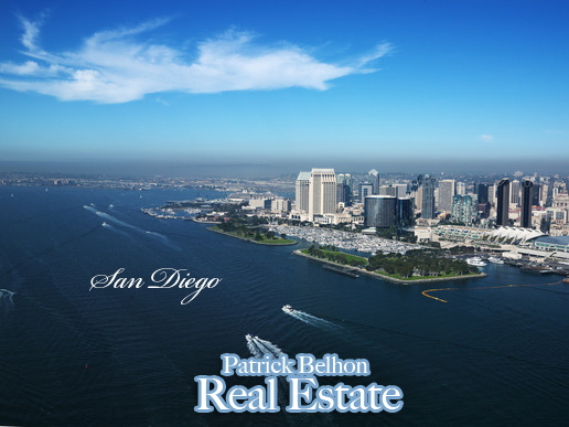 real-estate-san-diego-area