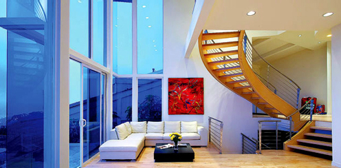 tips for preparing a house for sale in san diego patrick belhon s blog