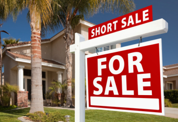 Short Sales in 2014 will be less advantageous