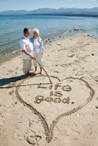 How to Plan your Retirement in San Diego