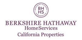 berkshire-hathaway-home-services-newlogo2014